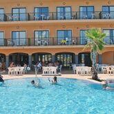 HSM Regana Hotel Picture 2