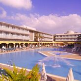 Mediterraneo Benidorm Hotel Picture 0