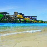 Jungle Aqua Park Hotel Picture 14