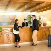 Palma Mazas Hotel Picture 6