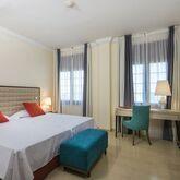 Gran Caribe Victoria Hotel Picture 4