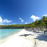 Halcyon Cove By Rex Resorts Picture 7