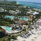 Vik Cayena Beach Hotel Picture 0