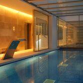 Sagaro Hotel Picture 6