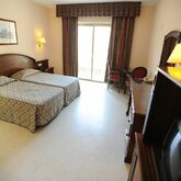 Bugibba Hotel and Apartments Picture 5