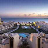 Gravity Hotel Sahl Hasheesh Picture 2