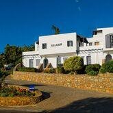 Selena Hotel Picture 2