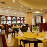 Kenzi Europa Hotel Picture 5