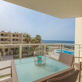 Marina Palace Prestige Apartments Picture 12