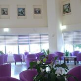 Side Yesiloz Hotel Picture 8