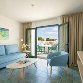 Relaxia Lanzaplaya Apartments Picture 7