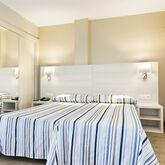 Best Da Vinci Royal Apartments Picture 3