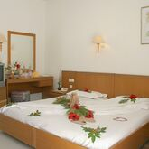 El Mouradi Club Selima Hotel Picture 2