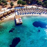 Bodrum Holiday Resort And Spa Picture 3