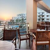 Capital Coast Resort & Spa Hotel Picture 9