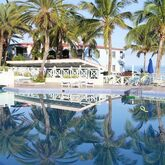 Ocean Point Hotel & Spa All Inclusive - Adult Only Picture 3