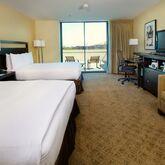 Hilton Anaheim Hotel Picture 7
