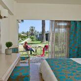 Creta Beach Hotel & Bungalows Picture 4