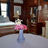 Catamaran Hotel Marina Picture 2