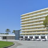 Atalaya Park Golf Hotel and Resort Picture 3
