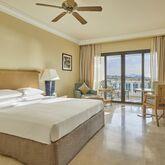Park Regency Sharm El Sheikh Picture 2