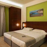 Oscar Suites & Village Hotel Picture 4