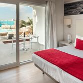 Aequora Lanzarote Suites Picture 3