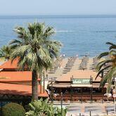 MS Tropicana Hotel Picture 7