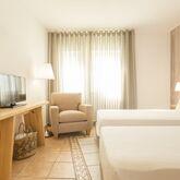 Carvoeiro Sol Hotel Picture 5