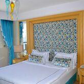 Blue Bosphorus Hotel Picture 17
