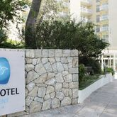 Grupotel Orient Hotel Picture 14