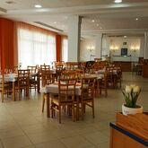 Suites Puerto Marina Aquapark Hotel Picture 10