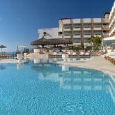 Carina Hotel Picture 2