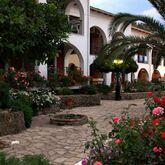 Iliada Beach Hotel Picture 5