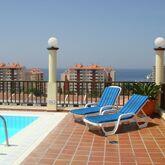 Holidays at Olivina Apartments in Los Cristianos, Tenerife