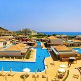 La Marquise Luxury Resort Complex Hotel Picture 0