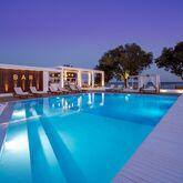 Kamari Beach Hotel Picture 18