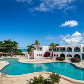 Jolly Beach Resort Hotel Picture 13