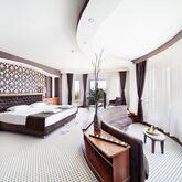 Sueno Hotels Beach Side Picture 9