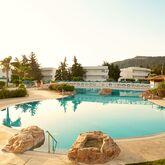 Holidays at Cyprotel Faliraki Hotel in Faliraki, Rhodes