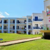 Kalia Beach Hotel Picture 12