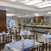 Fun & Sun Miarosa Ghazal Resort Picture 10