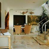 Amazonia Estoril Hotel Picture 6