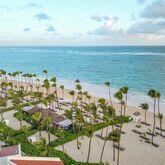 Holidays at Occidental Punta Cana Hotel in Playa Bavaro, Dominican Republic