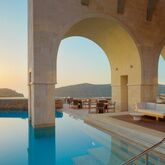 Blue Palace a Luxury Collection Resort & Spa Picture 0