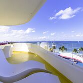 Temptation Cancun Resort - Adults Only Picture 10