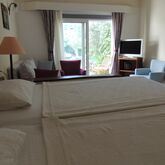 Okaliptus Hotel Picture 4