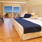 Best Jacaranda Hotel Picture 6