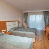 Buyuk Anadolu Didim Resort Hotel Picture 6