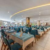 Annabella Diamond Resort Hotel Picture 15